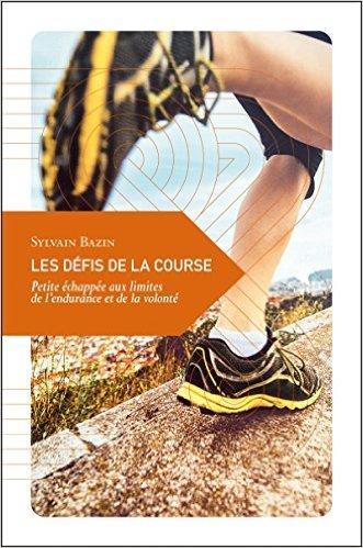 defi-course-couv