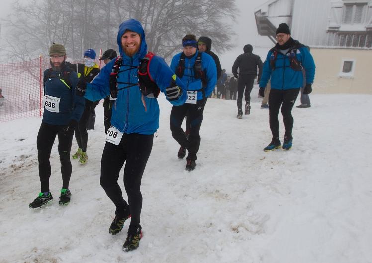 Trail Blanc Sylvain-3[2]