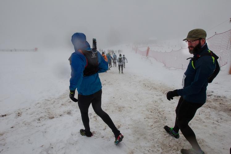 Trail Blanc Sylvain-4[1]