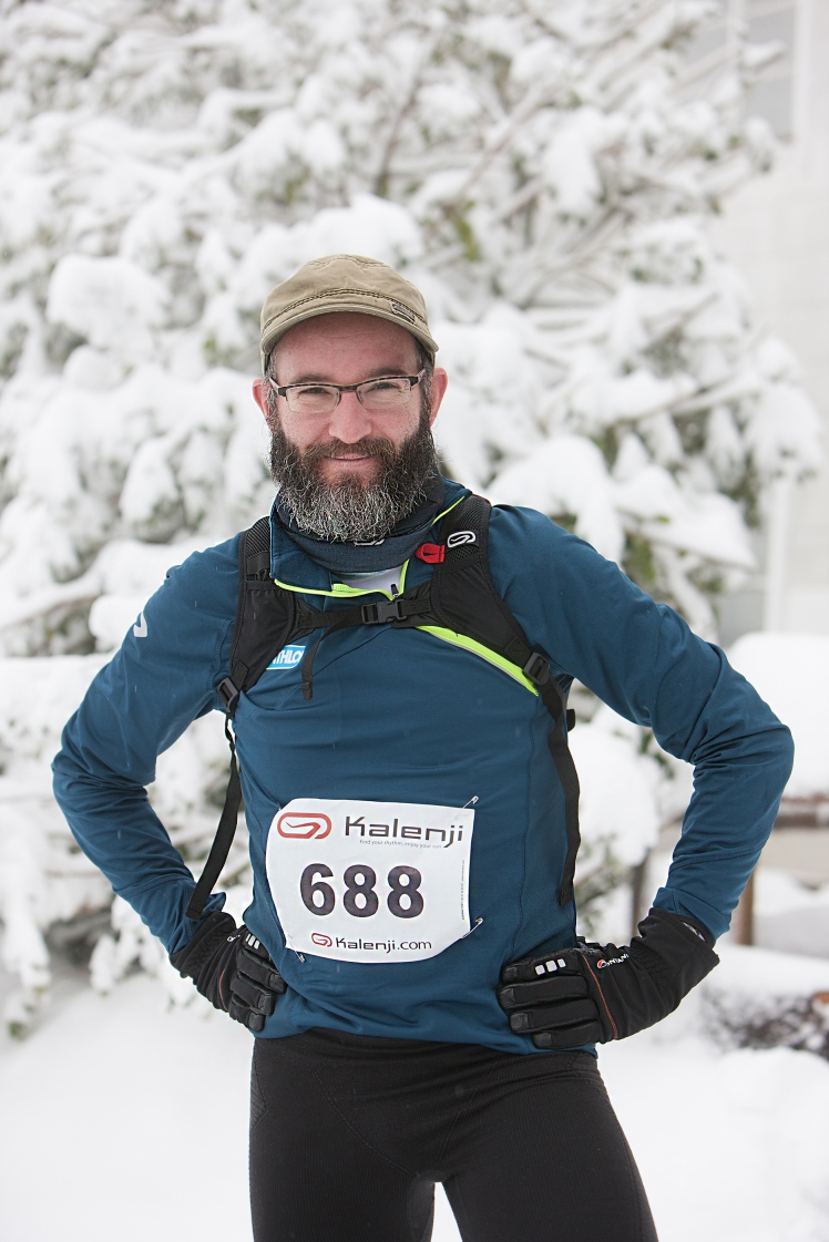 Trail Blanc Sylvain[1]