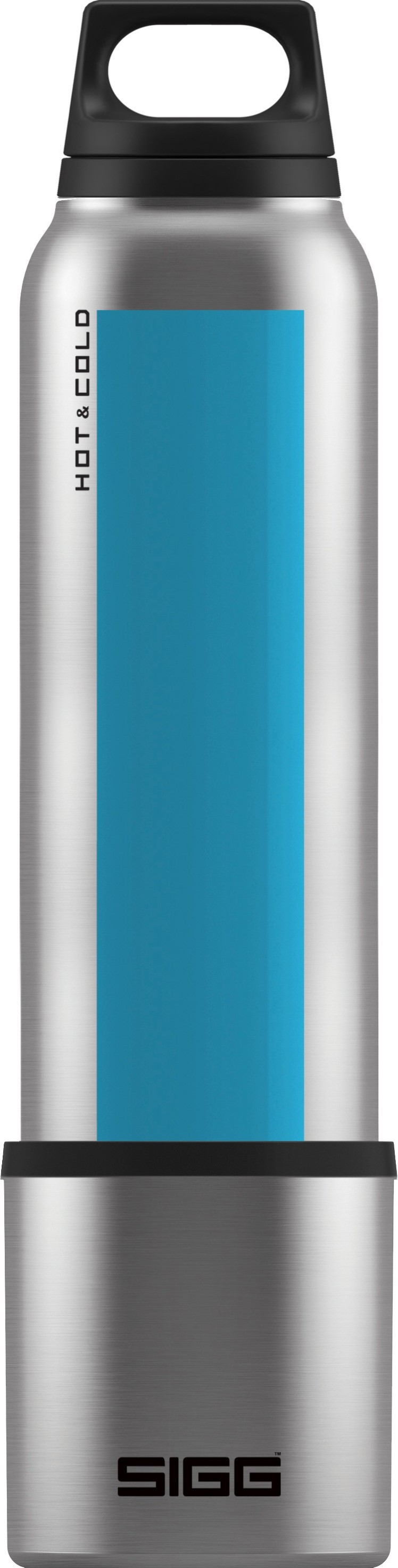1-0l_8583-80_sigg_hot_cold_accent_aqua_1