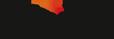 logo_atletic_run-03